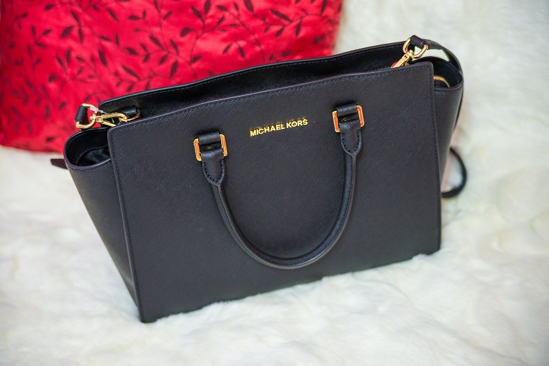 selma large michael kors (2)