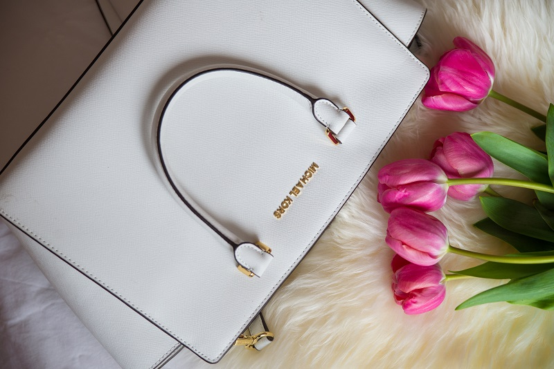 selma bag medium, michael kors (2)