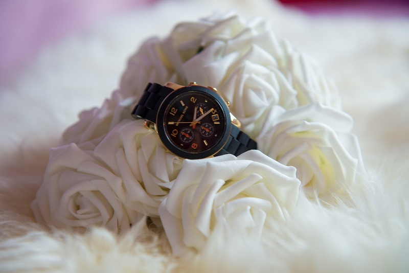 Michael Kors watches (7)