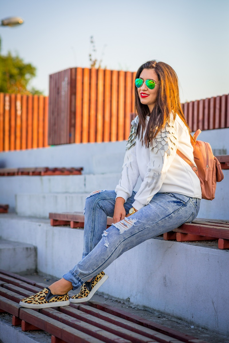 casual (6)
