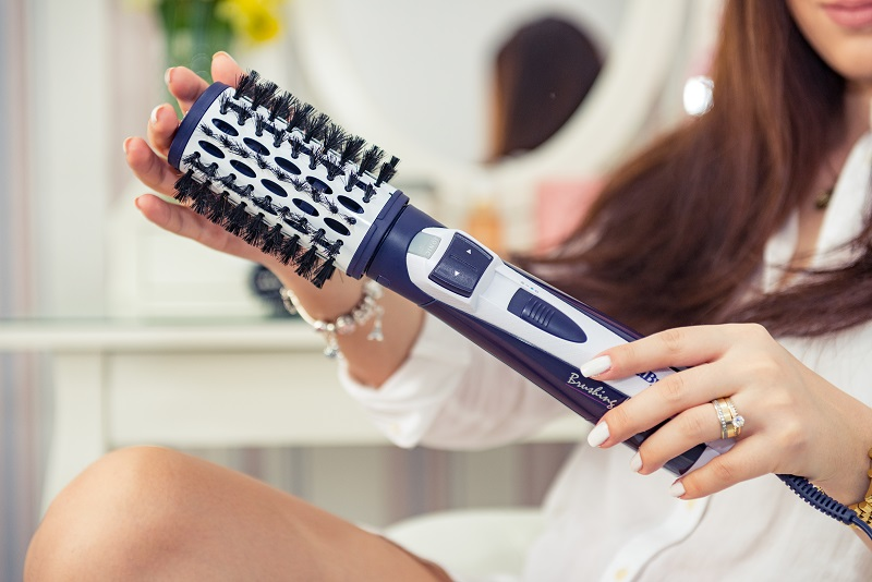 BaByliss iPro Rotating Brush 800 Review (5)